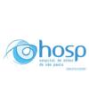 Hospital De Olhos De São Paulo - Unidade Osasco - Glaucoma