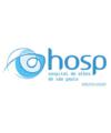 Hospital De Olhos De São Paulo - Unidade Norte - Glaucoma: Oftalmologista