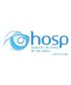 Hospital De Olhos De São Paulo - Unidade São Vicente - Neuroftalmologia: Oftalmologista