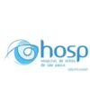 Hospital De Olhos De São Paulo - Unidade Sul - Retina E Vítreo: Oftalmologista
