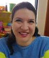 Camila Neves Camargo - BoaConsulta