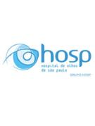 Hospital De Olhos De São Paulo - Unidade Leste - Cirurgia Refrativa
