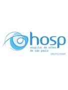 Hospital De Olhos De São Paulo - Unidade Guarulhos - Cirurgia Refrativa