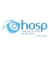 Hospital De Olhos De São Paulo - Unidade Osasco - Adaptação A Lentes De Contato: Oftalmologista
