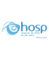 Hospital De Olhos De São Paulo - Unidade Norte - Adaptação A Lentes De Contato: Oftalmologista