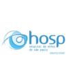 Hospital De Olhos De São Paulo - Unidade Norte - Adaptação A Lentes De Contato