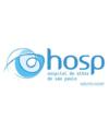 Hospital De Olhos De São Paulo - Abc II - Adaptação A Lentes De Contato: Oftalmologista