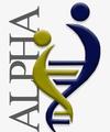 Alpha Centro Medico - Holter - BoaConsulta