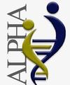 Alpha Centro Medico - Mapa - Monitorização Ambulatorial De Pressão Arterial - BoaConsulta