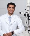 Heanes Troglio Pfluck: Oftalmologista