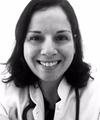 Cristina Da Costa Lopes Cardoso: Endocrinologista