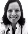 Cristina Da Costa Lopes Cardoso: Endocrinologista
