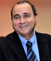Mario Miguel Faillace - BoaConsulta