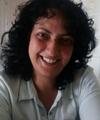 Marcia Hanna Boutros: Psicólogo