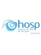 Hospital De Olhos De São Paulo - Unidade Norte - Plástica Ocular