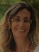 Elizabeth Barbosa