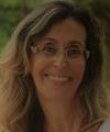 Elizabeth Barbosa: Psicólogo