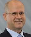 Fernando Micheleto - BoaConsulta