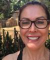 Sandra Maria Goncalves