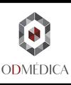 Jaqueline Donadio Albuquerque: Acupunturista, Cirurgião Buco-Maxilo-Facial, Dentista (Clínico Geral), Dentista (Dentística), Dentista (Estética), Dentista (Ortodontia), Disfunção Têmporo-Mandibular, Endodontista, Especialista em pacientes especiais, Implantodontista, Laserterapia (Dores e Lesões Orofaciais), Odontogeriatra, Odontopediatra, Ortopedia dos Maxilares, Periodontista, Prótese Dentária e Reabilitação Oral