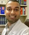 Anderson Alves Costa: Dermatologista