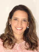 Elisa Matias Vieira De Melo