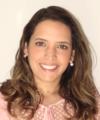 Elisa Matias Vieira De Melo: Neurologista