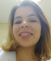 Priscila Cicolin Sales: Fisioterapeuta