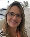 Michelly Girundi Ribeiro - BoaConsulta