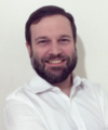 Erico Humberto Nunez: Psicólogo