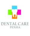 Milton De Souza Santos: Dentista (Estética) e Implantodontista