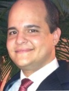 Fabrizzio Batista Guimaraes De Lima Souza