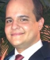 Fabrizzio Batista Guimaraes De Lima Souza: Cirurgião Vascular