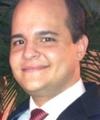 Fabrizzio Batista Guimaraes De Lima Souza - BoaConsulta