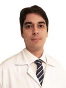 Vicente Furquim De Oliveira