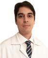 Vicente Furquim De Oliveira: Ortopedista