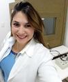 Claudia Las Casas De Oliveira - BoaConsulta