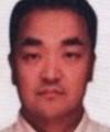 Kyung Koo Han