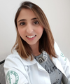 Flávia Regina Gregorini: Nutricionista
