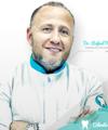 Dr. Rafael Pereira Muniz