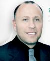 Rafael Pereira Muniz: Cirurgião Buco-Maxilo-Facial, Dentista (Estética), Dentista (Pronto Socorro), Implantodontista, Odontologista do Sono, Periodontista e Reabilitação Oral