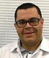 Andre Jeferson Silva Dos Santos: Dentista (Clínico Geral), Dentista (Dentística), Dentista (Estética), Dentista (Pronto Socorro), Disfunção Têmporo-Mandibular, Endodontista, Periodontista, Prótese Dentária e Reabilitação Oral