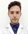 Mateus Facchini Nogueira - BoaConsulta