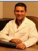 Luiz Ricardo Oliveira De Souza