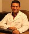 Luiz Ricardo Oliveira De Souza: Otorrinolaringologista