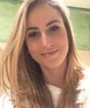 Juliana Moreira - BoaConsulta