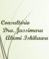 Jussimara Akemi Ishikawa: Dentista (Clínico Geral), Dentista (Ortodontia) e Odontopediatra