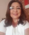 Marcia Siqueira De Medeiros
