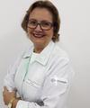 Ana Maria Almeida Souza: Hematologista