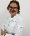 Ana Maria Almeida Souza - BoaConsulta